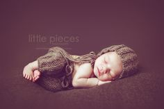 ~ 23 Beautiful Babies ~ Brisbane Newborn Photographer