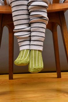 Our merino wool Nature socks are soft, strong and durable. Unlike cotton, merino wool is an excellent insulator, keeping feet warm and cozy, while still remaining breathable. Wool can also absorb moisture, which helps prevent feet from feeling clammy. #kidssocks #kidswoolsocks #merinokidssocks #merinowool #naturesocks #stocks #cotton #socks #wool Merino Wool Socks, Cotton Socks, Stay Warm, Warm And Cozy, Kids Socks, Leg Warmers, Cold Weather, Little Ones