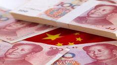MUNDO CHATARRA INFORMACION Y NOTICIAS: Cotización del yuan chino hoy día lunes 12 de octu...