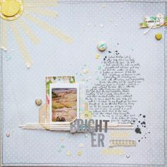 """FAB layout by """"Miss Smith"""" of http://www.journalofcuriousthings.co.uk/"""