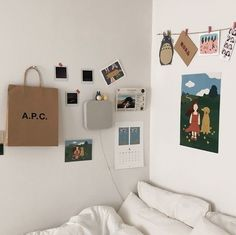 korean bedroom aesthetic room decor seoul beige coffee cream milk tea ideas wooden light soft minimalistic 아파트 침실 アパート 寝室 aestheti home interior apartment japanese kawaii g e o r g i a n a : f u t u r e h o m e My New Room, My Room, Dorm Room, Studio Decor, Decoration Bedroom, Study Room Decor, Ideias Diy, Aesthetic Room Decor, Room Goals