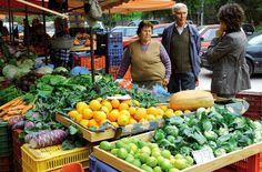 ΓΝΩΜΗ ΚΙΛΚΙΣ ΠΑΙΟΝΙΑΣ: «Για τα εξοντωτικά μέτρα ενάντια σε αγρότες και αυ...