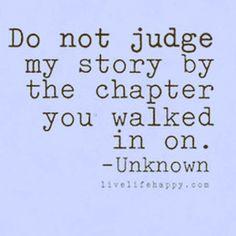 #quotes #lifequotes #life #motivation #inspiration