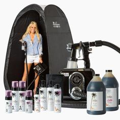 It is in fact among the primary causes of skin cancer. As such, numerous companies have leapt at the possibility to offer the ideal phony tan, to remove this horrible issue! Tanning Pills, Best Tanning Lotion, Tanning Bed, Spray Tan Equipment, Self Tanning Tips, Pro Tan, Tanning Solution, Bronze Tan, Airbrush Tanning