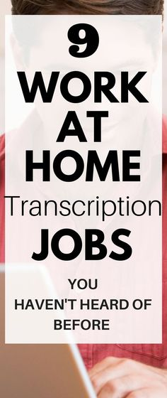 Copy Paste Earn Money - Heres 9 legitimate work at home transcription jobs that can help you make money from home. Click through to find out how you can become a transcriber and make a great income from home! You're copy pasting anyway.Get paid for it. Ways To Earn Money, Earn Money From Home, Make Money Fast, Earn Money Online, Make Money Blogging, Money Tips, Earning Money, Online Income, Online Survey