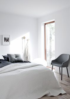 Your starting point for everything Nordic! Read (and see!) all about the latest home interior trends & design from Copenhagen and Stockholm.