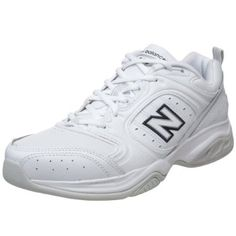 #9: New Balance Men's Mx623 Training Shoe