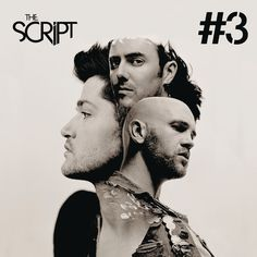 Six Degrees of Separation, a song by The Script on Spotify