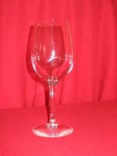10.5 White Wine Glass White Wine, Wedding Ceremony, Wine Glass, Party, Ideas, White Wines, Parties, Thoughts, Wine Bottles