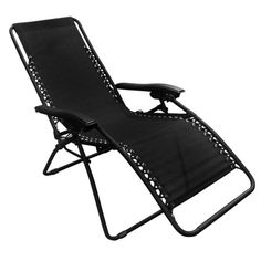 This portable lash lounger is one of our most popular items. It may look like a typical anti-gravity chair, but it's special because it's the only chair that reclines deep enough to provide eyelash extensions. (It reclines even deeper than shown in the photo!) IMPORTANT NOTE: We cannot guarantee the colour of the chair at …