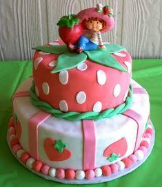 LITTLE GIRL BIRTHDAY CAKES IMAGES | Girls Birthday Cake Designs | Best Birthday Cakes