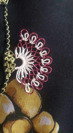 Needle Tatting, Needle Lace, Point Lace, Lace Making, Olay, Baby Knitting Patterns, Needlepoint, Hand Embroidery, Needlework