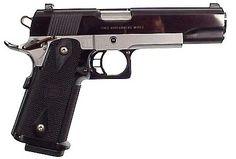 1911 .45 ACP Colt