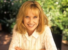 Mary Ellen Trainor from Celebrity Deaths: Fallen Stars The actress, who starred in all four Lethal Weapon films and The Goonies, died May She was Celebrity Deaths, Celebrity News, Oksana Grigorieva, Goodbye My Friend, Ghostbusters Ii, Romancing The Stone, Blonde Celebrities, Lethal Weapon, Katherine Heigl