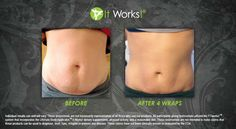 Now's the time to not only STOCK UP on WRAPS, but time to BECOME a DISTRIBUTOR and make your own MONEY!  Become a distributor now and receive an extra box of wraps free...this is cheaper than buying two boxes on your own!  Join my team at www.thin4real.myitworks.com !!!  LIMITED TIME OFFER.  #myitworkswraps #itworkswrap  #itworkswraps