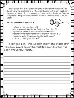 writing assignments for 2nd grade In second grade, many kids enjoy telling stories, so you can ask your second grader to write a story, either anything they want, or within certain parameters, and this is a painless and fun introduction to creative writing.