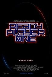 123movies Ready Player One (2018) Watch Free Online.  https://0123movies.io/movie/ready-player-one/