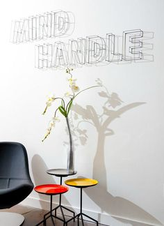 commercial mindhandle advertising beyond interior design advertising office interior design