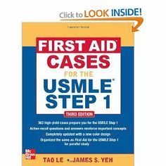 Picture of first aid for the usmle step 1 2017 27th edition picture of first aid for the usmle step 1 2017 27th edition international edition e pinterest medicine and internal medicine fandeluxe Gallery