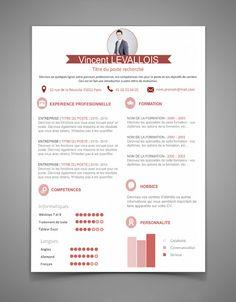 high school resume template resume template examples resume template free templates free free resume cv design resume builder free samples beau cv - Free Resume Templates 2017