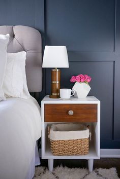 152 best bedroom images home decor woodworking bedrooms rh pinterest com