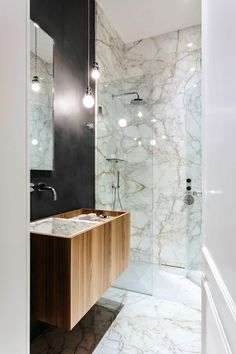 014-Apartamento Luxuoso em Portand por Nomade Arquitetura-fonte-homeadore