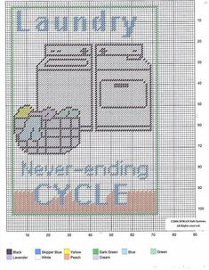 Cross Stitching, Cross Stitch Embroidery, Cross Stitch Patterns, Canvas Quotes, Canvas Signs, Canvas Art, Plastic Canvas Crafts, Plastic Canvas Patterns, Canvas Door Hanger