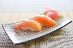 20 sushis, makis et autres délices du Japon à picorer | CuisineAZ