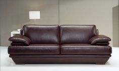 Parma Contemporary Sofa Suite, Leather Sofas, Fabric Sofas