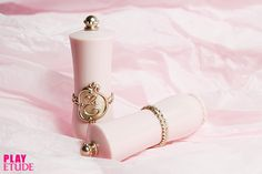 Pince-mi et Pince-moi #girly#pink #etude#house #girly#things #girly#stuff
