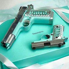 Guns Of The Week – Volume 8 #guns #rifles #pistols #pewpew #tactical
