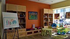 #Québec aide les centres de pédiatrie sociale de Gatineau - ICI.Radio-Canada.ca: ICI.Radio-Canada.ca Québec aide les centres de pédiatrie…