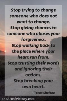 Narcissism Quotes: Healing from Trauma and Abuse Narcissistic Behavior, Narcissistic Sociopath, Narcissistic Personality Disorder, Narcissistic Husband, Victory Quotes, Husband Quotes, Emotional Abuse, Relationship Quotes, Relationships