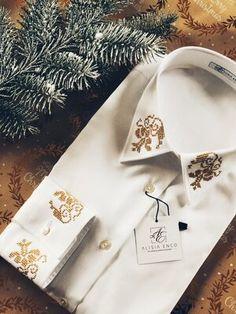 Povestea brandului ALISIA ENCO — Proud To Be Romanian Napkin Rings, Magazine, Magazines, Napkin Holders, Warehouse, Newspaper
