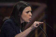 Saltan las primeras chispas tras la reunión entre PSOE y Podemos
