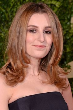 InStyle is the leading site for celebrity style. See expert fashion advice, star hairstyles, beauty tips, how-to videos and real-time red carpet coverage. British Fashion Awards, Edith Crawley, Laura Carmichael, Haircuts, Hairstyles, Blow Dry, Downton Abbey, British Style, Fashion Advice