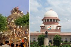 The Supreme Court on Friday refused to hold an early hearing on petitions challenging the 2010 Allahabad High Court verdict on a title suit of the disputed Ramjanmabhoomi-Babri Masjid site. During the hearing, a bench headed by Chief Justice J S Khehar told BJP leader Subramanian Swamy that the court was made to believe that …