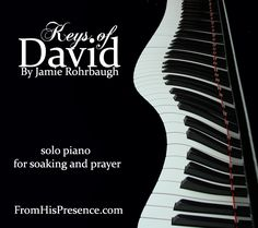 52 minutes of #instrumental #piano music for soaking and prayer. Download it instantly and the glory of God will fill your house as soon as it starts to play! You will definitely encounter Jesus in this music. It will usher you into the throne room of God's Presence. #Worship #Music #Christian