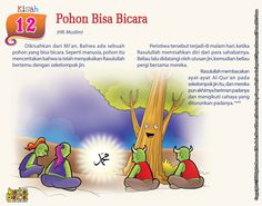 Baca Online Buku 101 Kisah Mukjizat Rasulullah dan Para Nabi KATA BACA Kids Story Books, Stories For Kids, Baca Online, Learn Islam, Picture Story, Islamic Pictures, Ramadan, Motivational Quotes, Knowledge