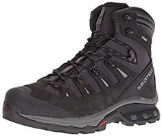 39 Best Hiking Boots images