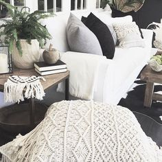Shop Instagram at Losari Home & Woman ♡ see our luxurious photos