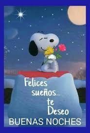 Goodnight Sweet Dreams In Spanish Google Search Good Night Image Good Night In Spanish Good Night Sweet Dreams