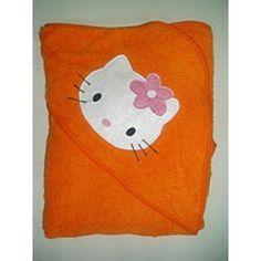 http://todoenrosa.com/115-thickbox_default/toalla-bebé-kitty.jpg