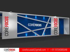 www.corefocus.co.in
