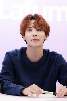 Woozi, Wonwoo, Choi Hansol, Boo Seungkwan, Wen Junhui, Jeonghan Seventeen, Seventeen Wallpapers, Seventeen Debut, Pledis Entertainment