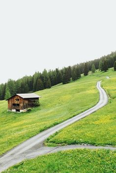 Davos Klosters in Graubünden! Read more about places to go and check more photos in our blogpost!