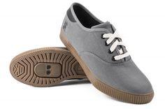 TRUK PRO SPD BIKE SHOE WRENCH GUM | Footwear | Chrome Industries