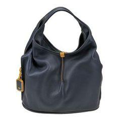 UGG Classic Hobo Bag | Masseys!