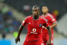 South Africa Loves Football: Pirates rules Carling Black Cup