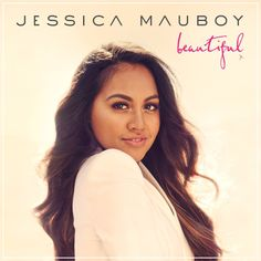 Pitbull - Kick up Your Heels Jessica Mauboy ft. Pitbull - Kick up Your Heels Jessica Mauboy ft. Pitbull - Kick up Your Heels Jessica Maubo. Jessica Mauboy, Pop Crush, Teen Vogue Fashion, Songs 2013, Beauty Bible, Famous Singers, Beyonce Knowles, She Song, Music Albums
